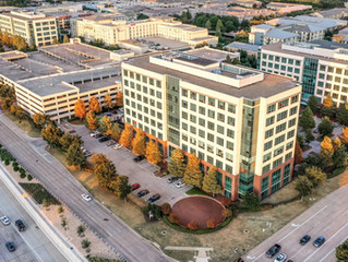 Excess Sublease Office Space Means Opportunity
