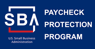 On Wednesday the SBA will accept Apps for forgivable PPP Loans for only firms w/ 20or Less employees