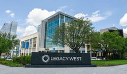 legacy-west-homepage