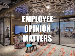 IT MATTERS FRIDAYS: CRE TIPS