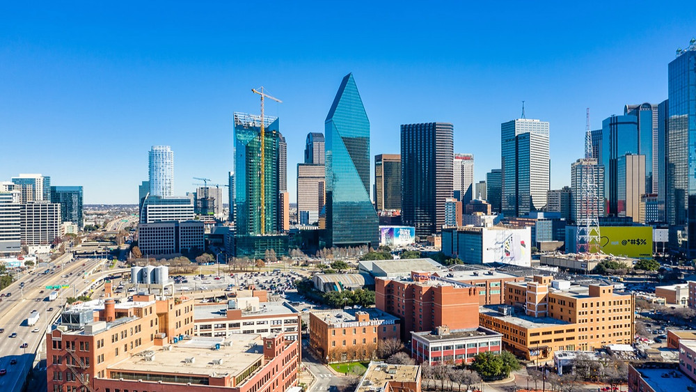 ATENANTco Commercial Real Estate Services-Leasing Office Space Dallas-Leasing Retail Space Dallas-Leasing Warehouse Space-Leasing Medical Space-Leasing Restaurant Space-Office Space For Lease Dallas-Warehouse Space For Lease Dallas-Restaurant Space For Lease-Medical Space For Lease-Tenant Representation Dallas