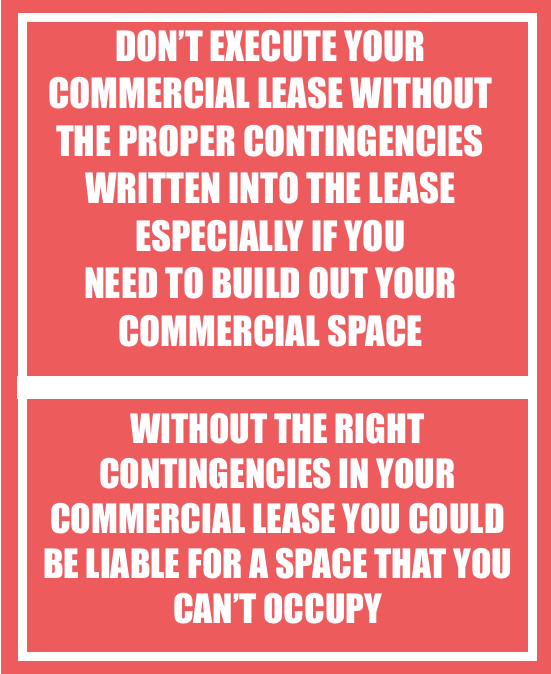 ATENANTco Commercial Real Estate-Leasing Office Space-Leasing Retail Space-Leasing Warehouse-Tenant Representation-Site Selection-Brokerage Services