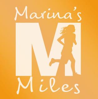 Marina's Miles