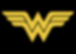 wonderwoman.png