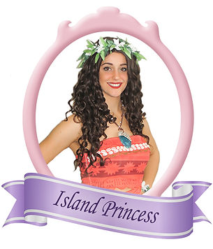frameislandprincess.jpg