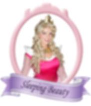 framesleepingbeauty2.jpg