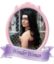 framewonderwoman.jpg