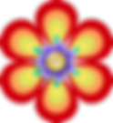 elenaflower.png