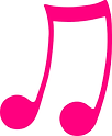 popstarmusic.png