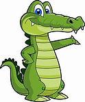 tianaalligator.jpg