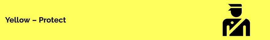 Screen Shot 2021-02-25 at 9.06.36 PM.png