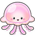little mermaid jellyfish.jpg