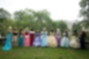 princess uwo aug 15-120-1.jpg