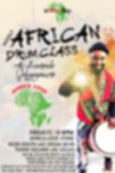 Africa Love Drum Class 2020.jpg