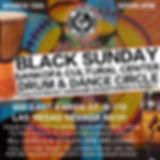 SANKOFA SUNDAY drum circle.jpg