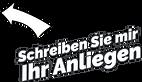 Pfeil%20Schreiben%20Sie%20mir_edited.png