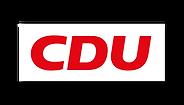 CDU-RLP-Logo-mitSchatten.png