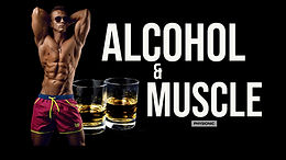 Alcohol ingestion impairs maximal post-exercise rates of myofibrillar protein synthesis following a single bout of concurrent training
