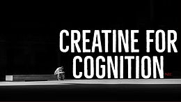 Oral creatine monohydrate supplementation improves brain performance: a double-blind, placebo-controlled, cross-over trial