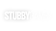 StubbyGamesLogo.png