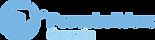 Logo-Blue2-01.png