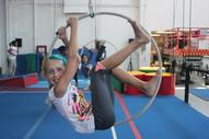 Toronto Circus School
