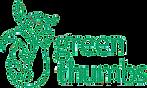 Green-Thumbs-Logo.png