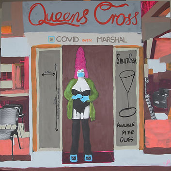 Queen's%20Cross%20COVID%20IMG_9901_edite