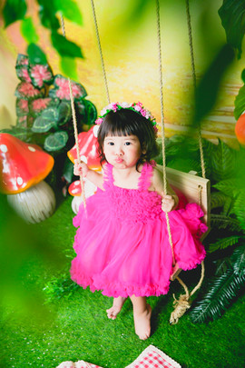 台北兒童攝影.jpg