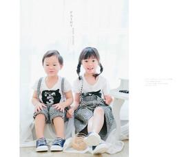兒童攝影.jpg