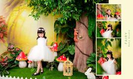 兒童攝影森林.jpg