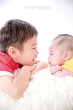 台北兒童寫真.jpg