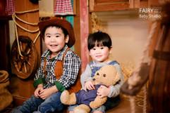 台北兒童攝影牛仔.jpg