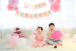 台北兒童生日寫真.jpg