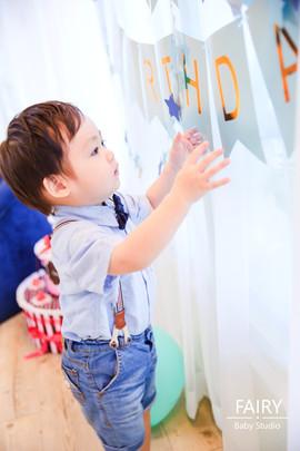 台北兒童攝影生日.jpg