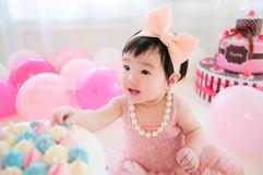 兒童攝影生日.jpg