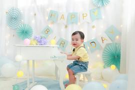 生日派對3.jpg