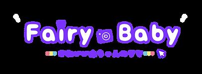 官網標題logo7-01.png