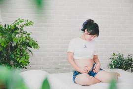 台北孕婦寫真.jpg