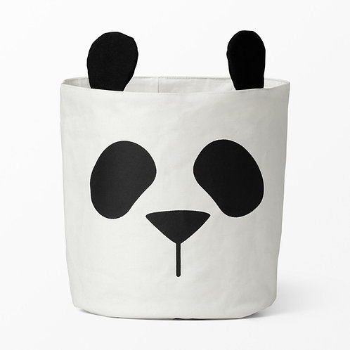 Cesto Panda