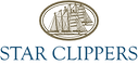 Star_Clipper_logo_stacked_3308.png