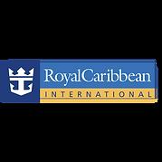 royal-caribbean-logo-png-transparent.png