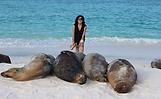 Dalia in Galapagos (002).png