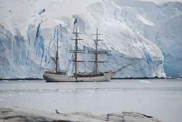 antarctic-3026822_960_720.jpg