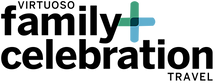Virtuoso_FamCel_Logo.png