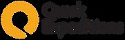 1280px-Quark_expeditions_logo.svg.png