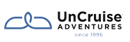 UnCruise-logo-CMYK-hor.png