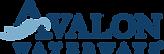Avalon_Waterways_logo_logotype.png