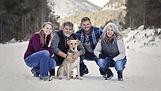 Austin-family-resized.jpg