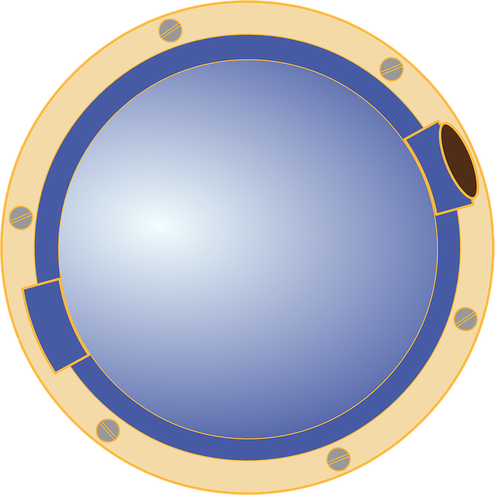 porthole-34297_960_720.png
